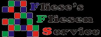 Flieses-Fliesen-Service
